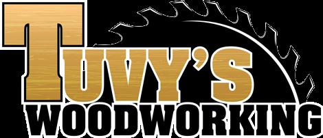 TuvysWood